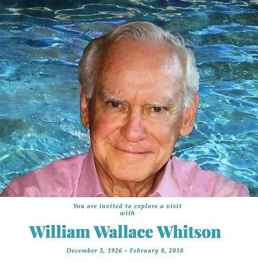 WilliamWhitson.jpg