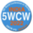 5wcw-btn-India2022-HR-Bevel2.png