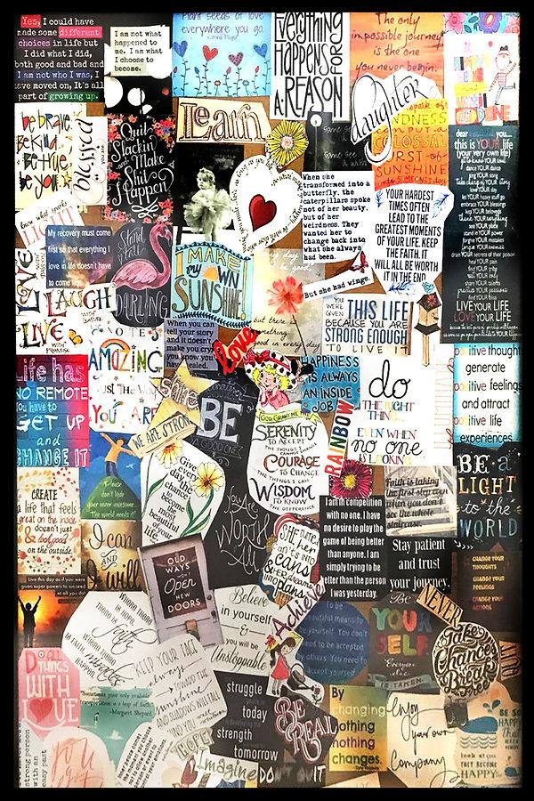 Liz-collage.jpg