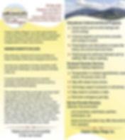 CVV-RackCard-front&back.jpg