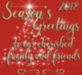 SeasonsGreetings2018.jpg