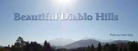 DiabloHills.jpg
