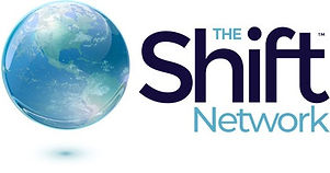 TheShiftNetwork-Logo_edited.jpg