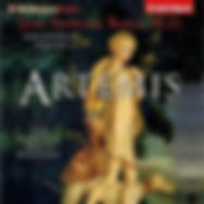 Artemis-audible.jpg