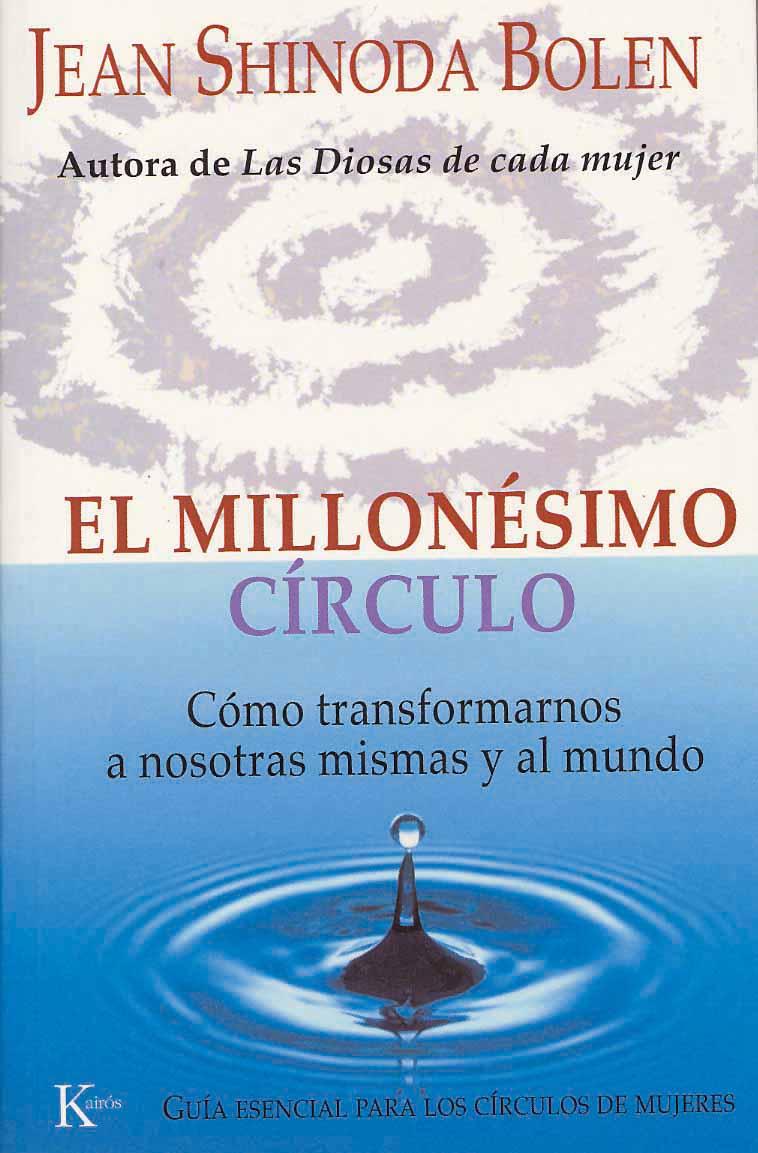 Millonésimo círculo