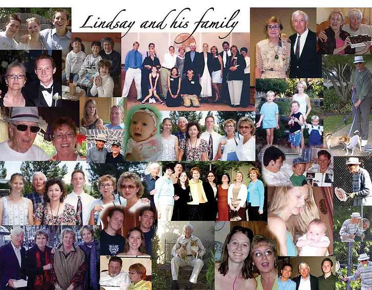 MemorialCard-collage.jpg