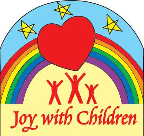 Joy_wChildren-Logo