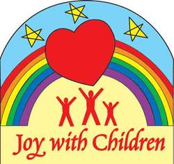 Joy_wChildren-Logo