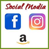 PR-SocialMedia.jpg