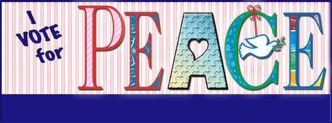 FB-I-Vote4Peace-TimelineCvr.jpg