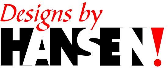 Designs By Hansen