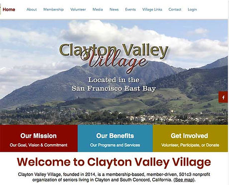 ClaytonValleyVillage.jpg
