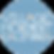 VMC-logo.png