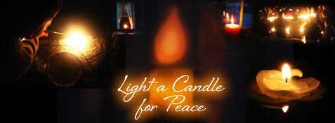 FB-LightA-Candle4Peace.jpg