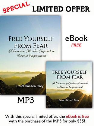 FYF-ebook&MP3-SpecialOffer.jpg