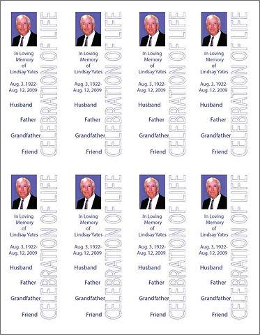 Lindsay-bookmarks.jpg