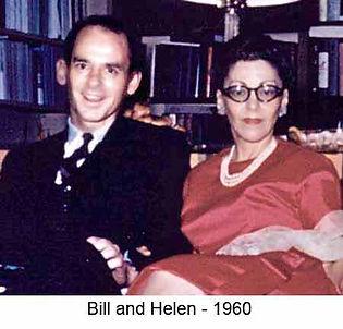 Bill_and_Helen-1960.jpg