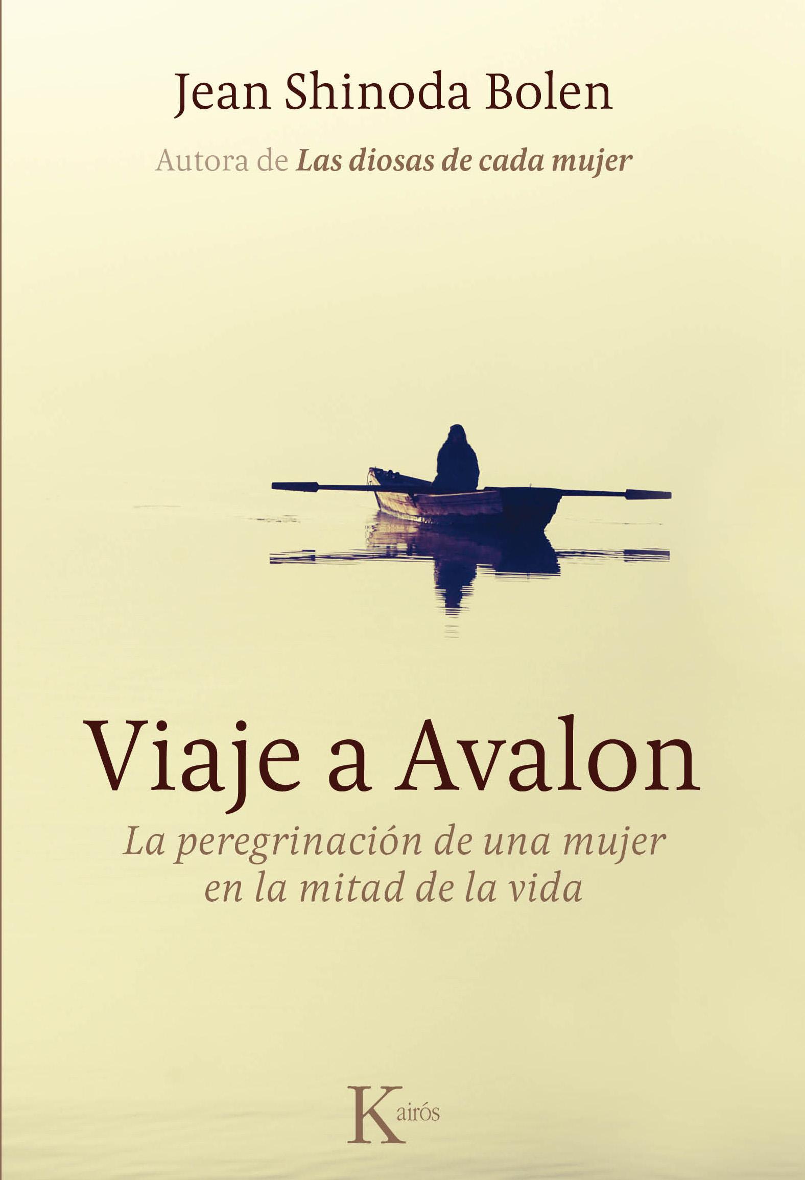Viaje a Avalon