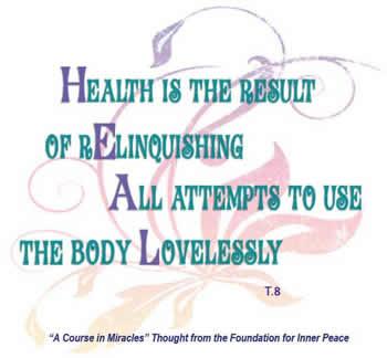 HealthIsTheResult.jpg