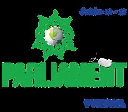 ParliamentOfWorldReligions2021.png