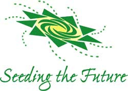 Seeding the Future