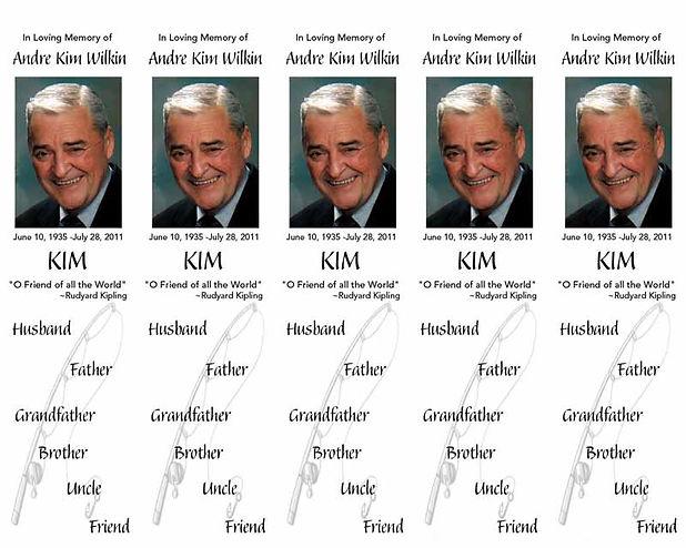Kim-Bookmark-FLT.jpg