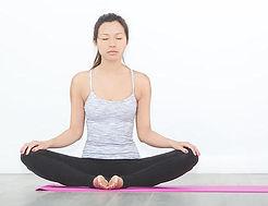 yoga-meditation.jpg