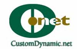 CustomDynamic.net