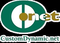 CDN-logo.png