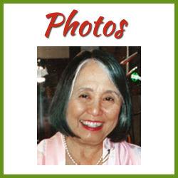 PR-PhotosLink.jpg