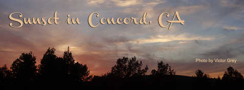 Sunset-In-Concord.jpg
