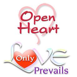 OH-OLP-logo.jpg