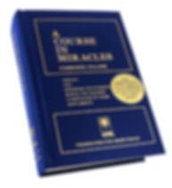 English-hardcover-oblique-distorted-colo