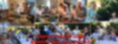 CVV-VolunteerPotluck-6-23-17.jpg