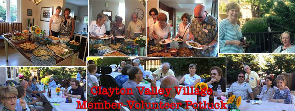 CVV-VolunteerPotluck-6-23-17.jpg