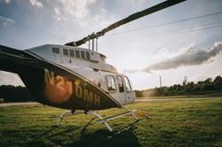 Bell 206L3