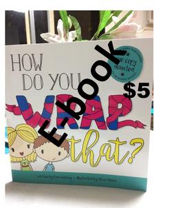 $5 e-book