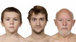 § 5. Мужская любвеология, или Чего ждут от отношений мужчины разных возрастов (лекция)