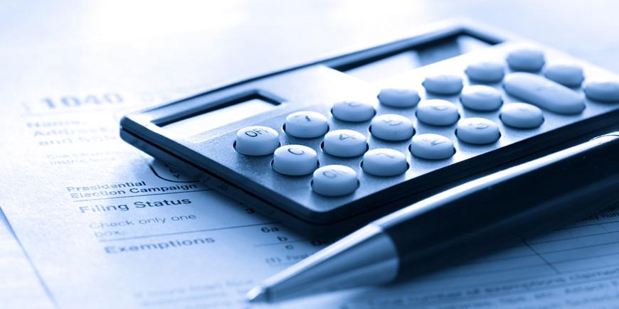 Оптимизация налогобложения