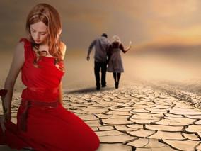Беседа 11 Измена. Ревность. Расставание