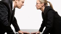 Беседа 9 Разрешаем конфликт продуктивно