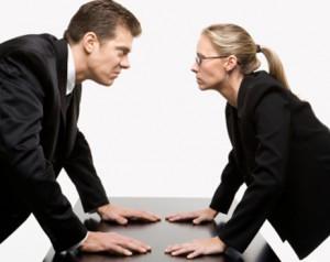 юрист воронеж психология решение конфликтов