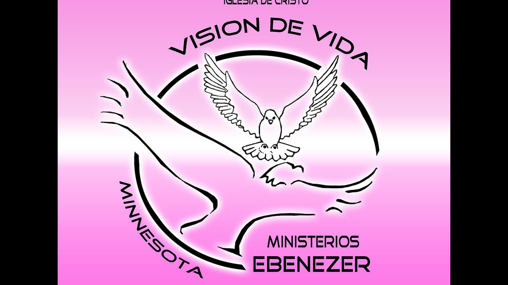 visiondevida