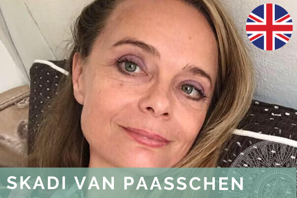 Skadi van Paasschen-2.png