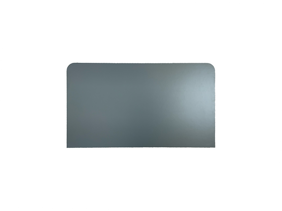 Tablette grise