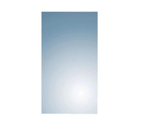 Miroir 90*50