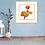 Thumbnail: Cloudberry- Autumn is Coming by Iwona W. Zulawska