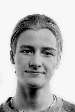 Kristian Syversen