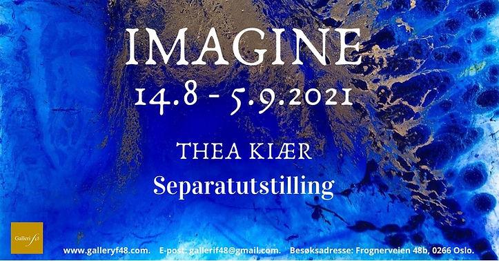 Plakat FB Thea 2021.jpg