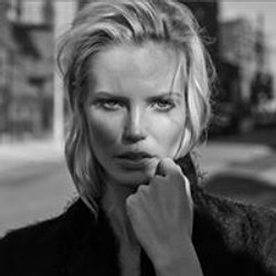 Ragnhild Jevne